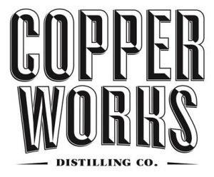 Copper Works Distilling Co.