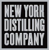 New York Distilling Co