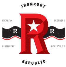 Ironroot Republic