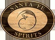 Sante Fe Spirits