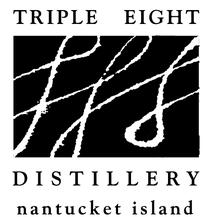 Triple Eight Distillery